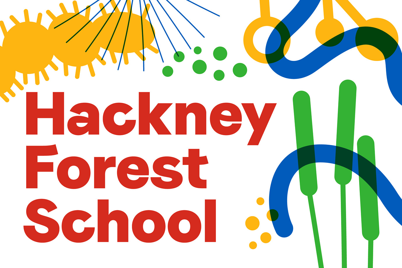 http://spystudio.co.uk/wp-content/uploads/2016/07/Hackney_Forest_School-Journal-1-1380x920.jpg