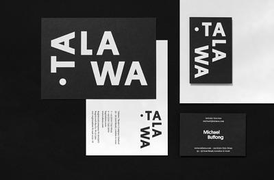 Talawa