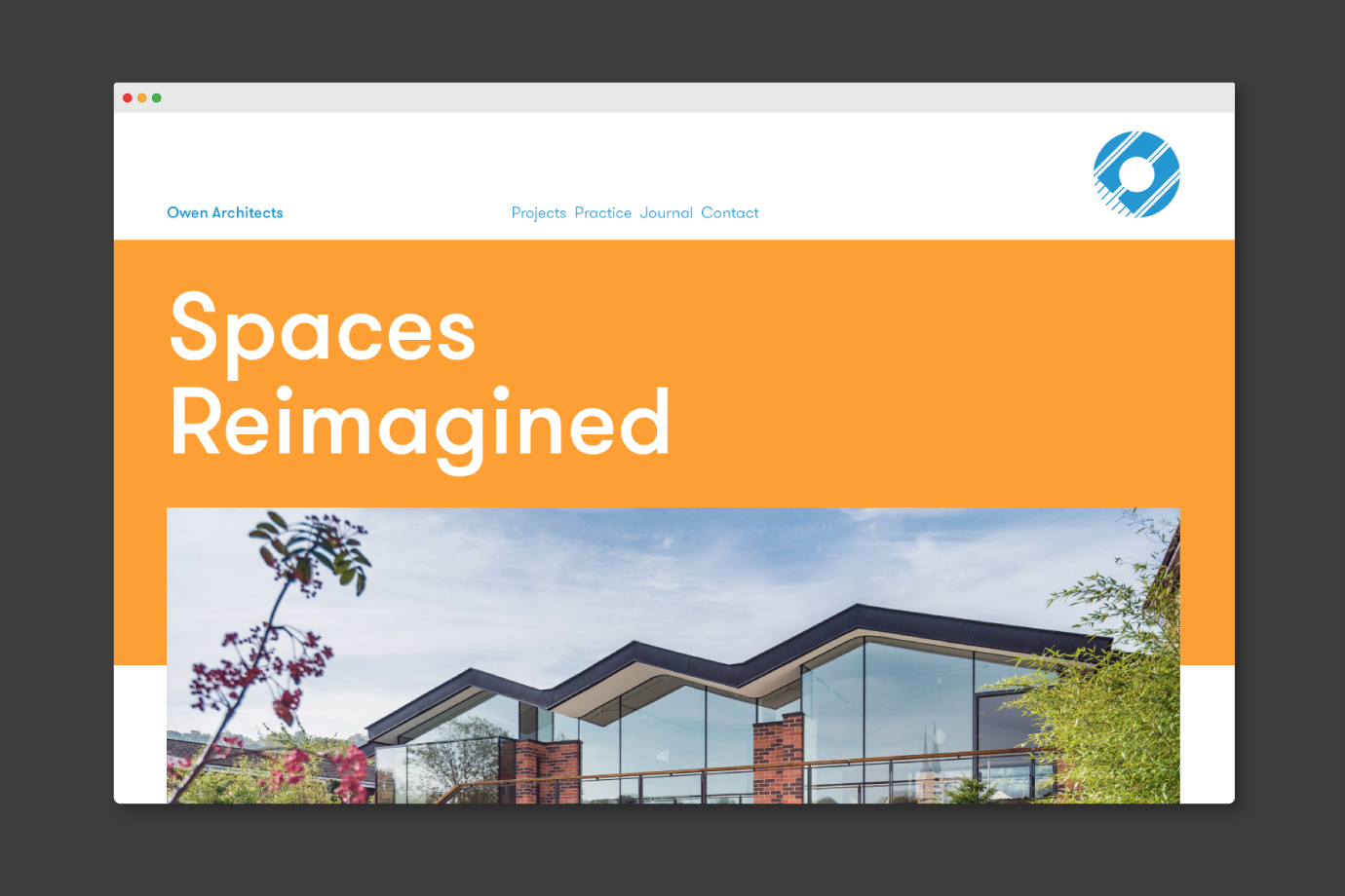 http://spystudio.co.uk/wp-content/uploads/2017/03/Owen_Architects_web-1.jpg