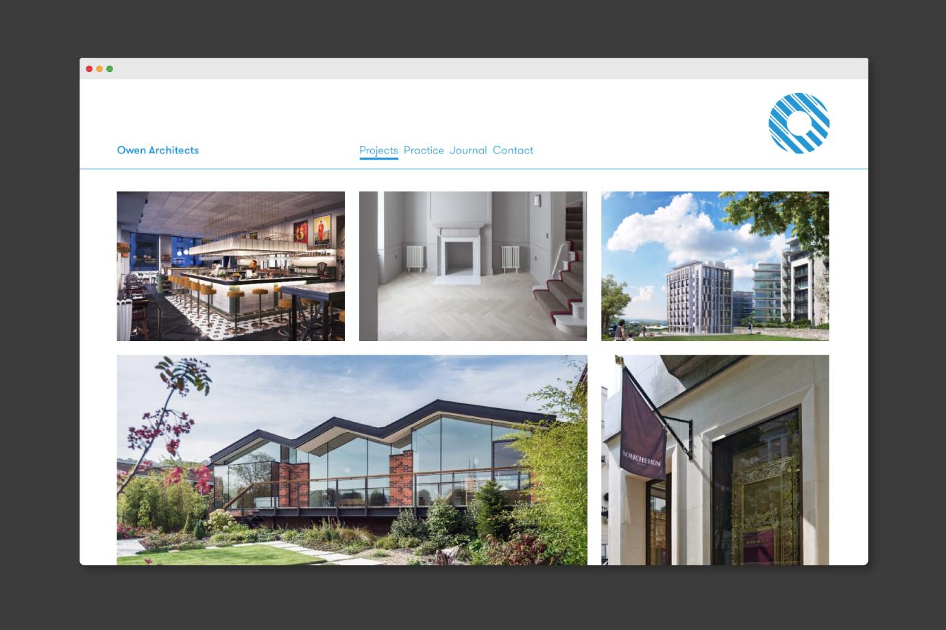 http://spystudio.co.uk/wp-content/uploads/2017/03/Owen_Architects_web-2.jpg