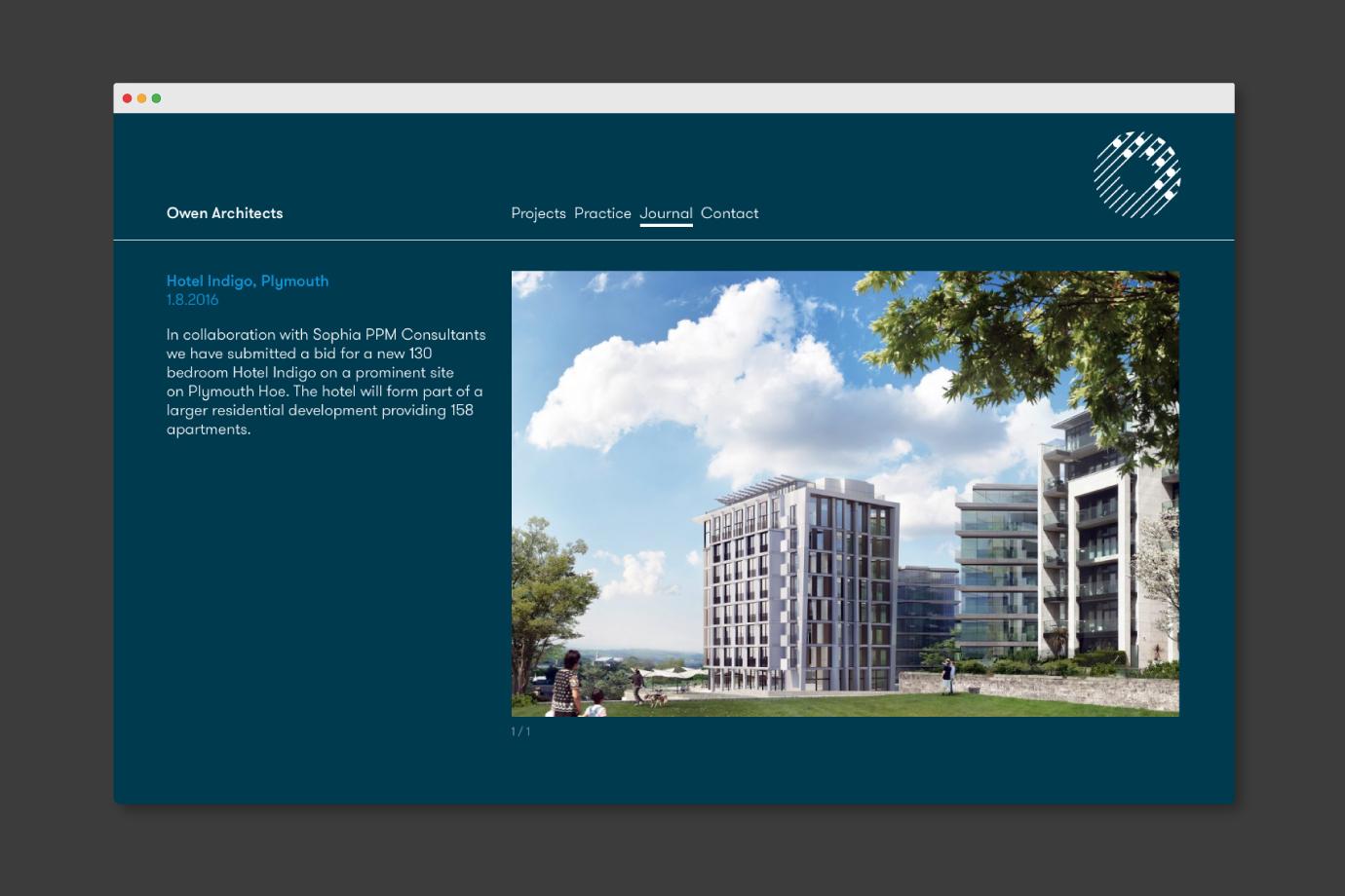 http://spystudio.co.uk/wp-content/uploads/2017/03/Owen_Architects_web-3.jpg
