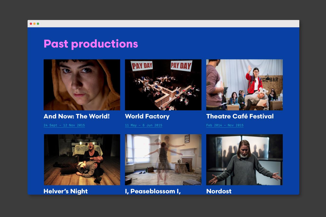 http://spystudio.co.uk/wp-content/uploads/2017/04/Boundless_Theatre_web-2.jpg