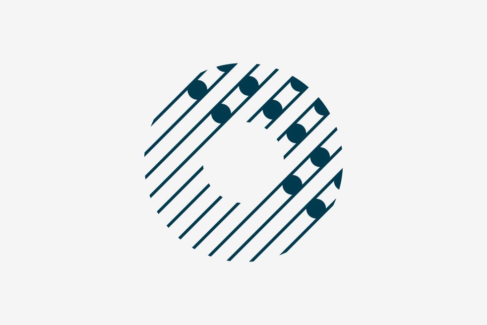 http://spystudio.co.uk/wp-content/uploads/2017/05/Owen_Architects_Journal_1d.jpg
