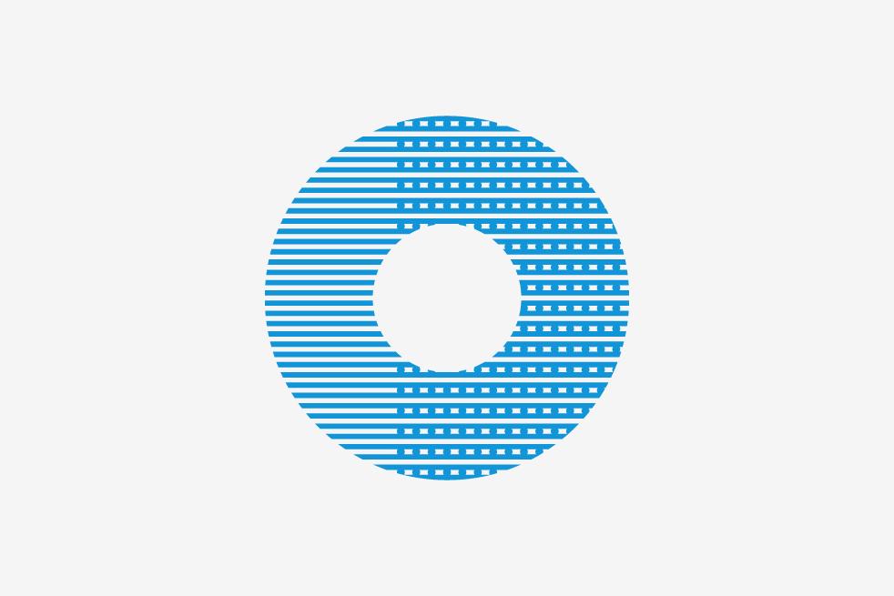 http://spystudio.co.uk/wp-content/uploads/2017/05/Owen_Architects_Journal_1e.jpg