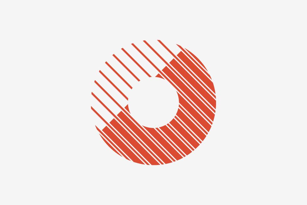http://spystudio.co.uk/wp-content/uploads/2017/05/Owen_Architects_Journal_1f.jpg