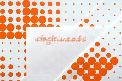 Chetwoods Architects rebrand