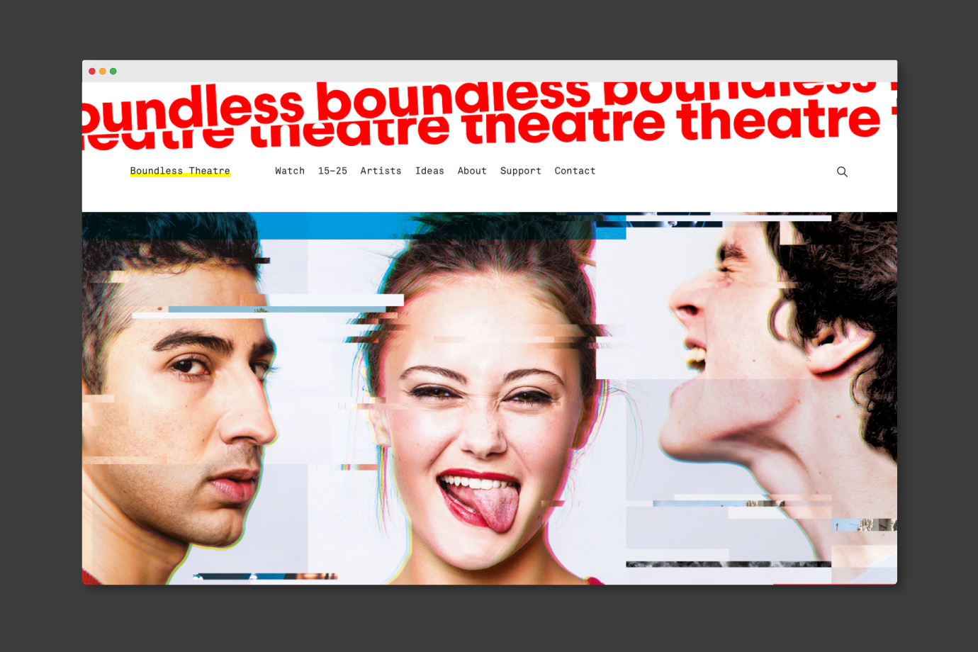 https://spystudio.co.uk/wp-content/uploads/2017/04/Boundless_Theatre_web-1.jpg