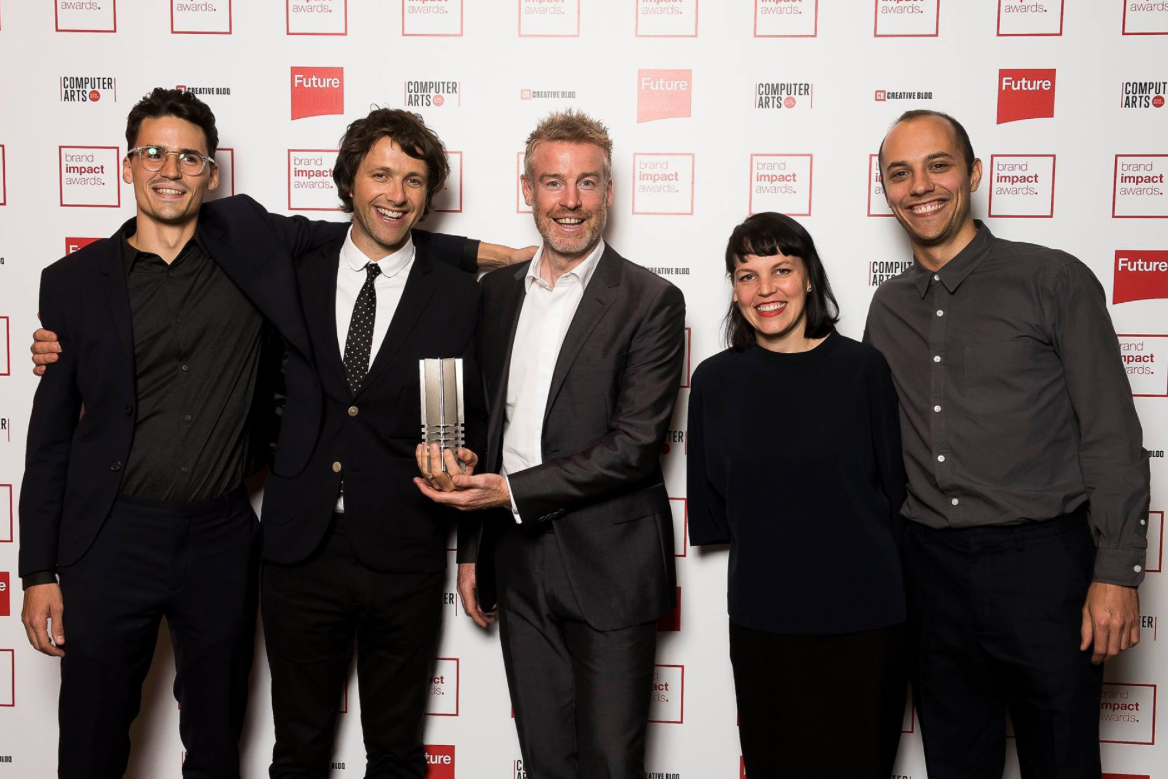 https://spystudio.co.uk/wp-content/uploads/2017/10/Brand_Impact_award_w.jpg