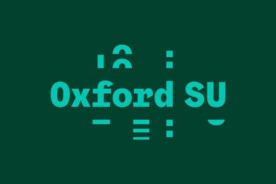 Oxford SU