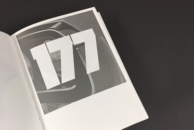 Fedrigoni 365 calendar and launch event