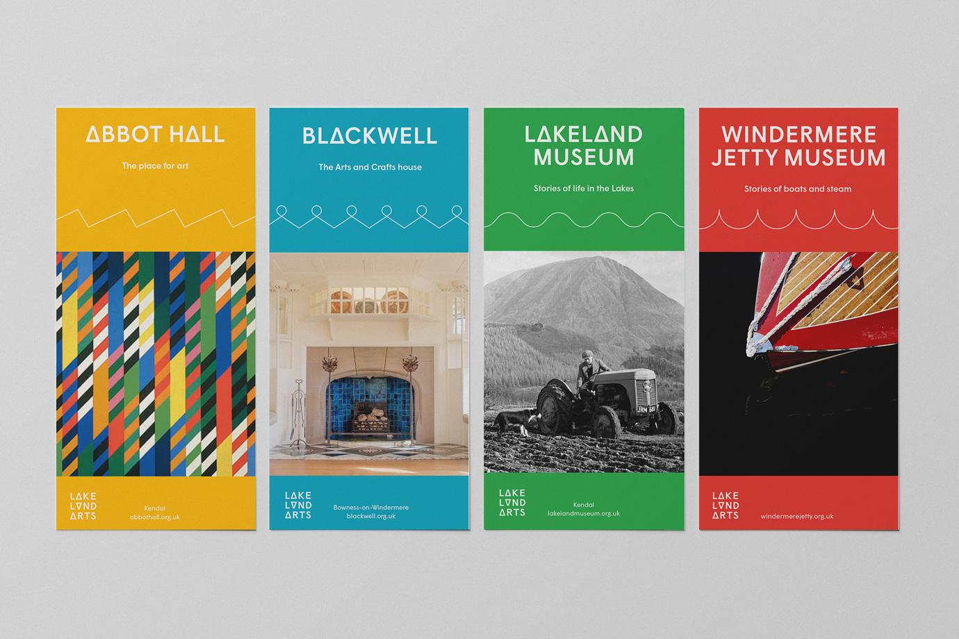 https://spystudio.co.uk/wp-content/uploads/2021/03/Lakeland_Arts_Leaflets_w_journal-1-1380x920.jpg