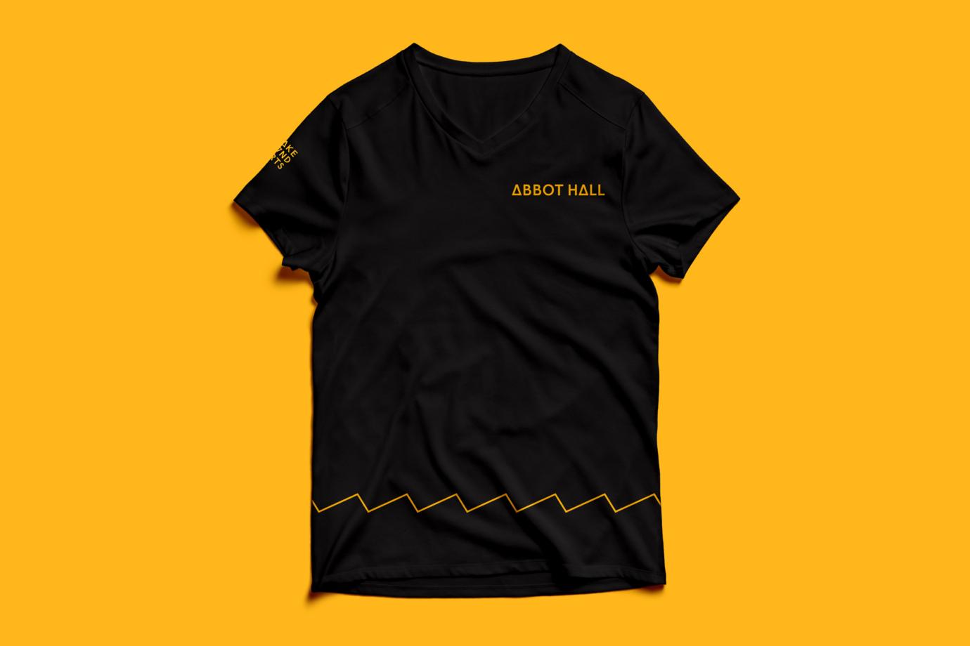 https://spystudio.co.uk/wp-content/uploads/2021/03/Lakeland_Arts_Tshirt_w-1380x920.jpg