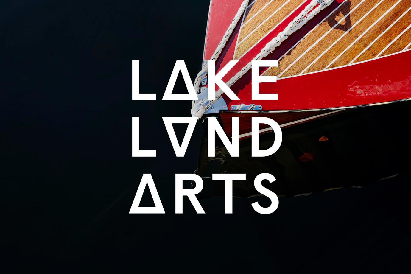 https://spystudio.co.uk/wp-content/uploads/2021/03/Lakeland_Arts_logo_journal-1380x920.jpg