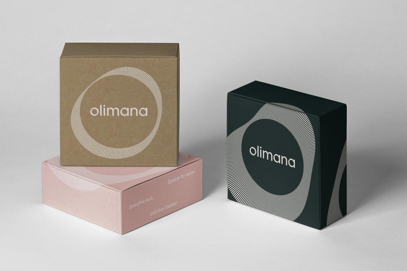 https://spystudio.co.uk/wp-content/uploads/2021/03/Spy-Olimana-boxes-w-1380x920.jpg